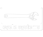 Cycle Systems training logo