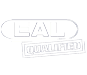 EAL Qualifications logo